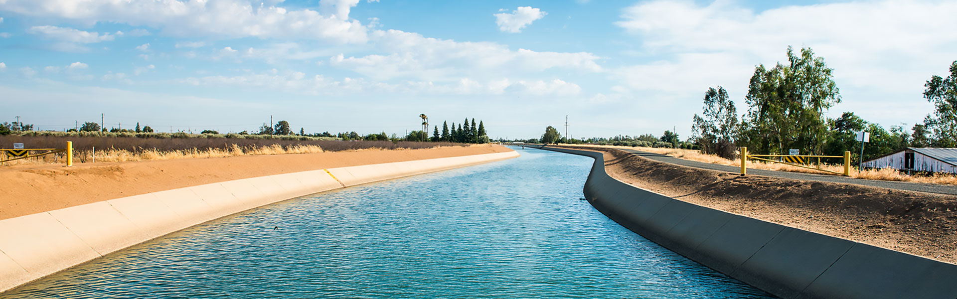 the central valley project cvp water association of kern county