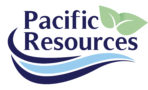 pacificresources-3